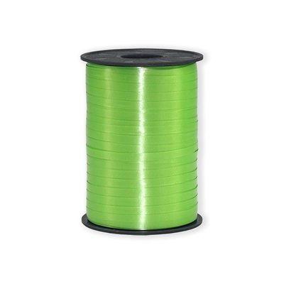 Foto van Ballon Lint Lime Groen 5mmx500m