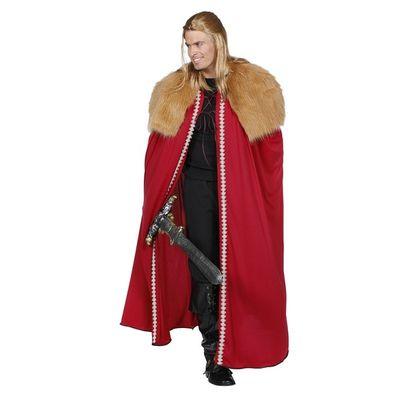 Game of Thrones kostuum