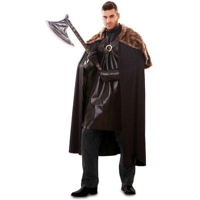 Game of Thrones - Jon Snow kostuum