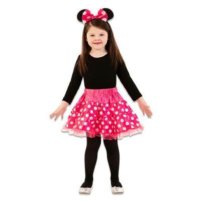 Minnie Mouse set kind