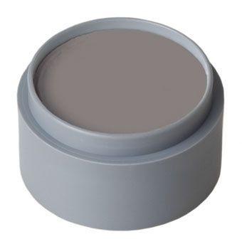 Water Make-up (Pure) Lichtgrijs (102)