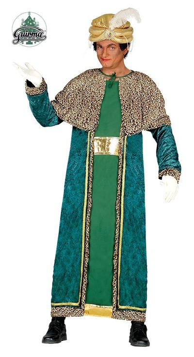 Heilige kostuum