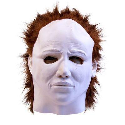 Masker Michael Myers