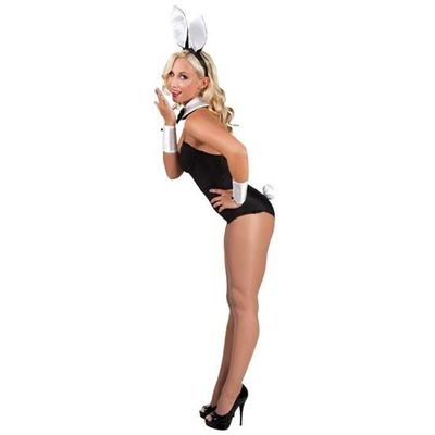 Bunny set