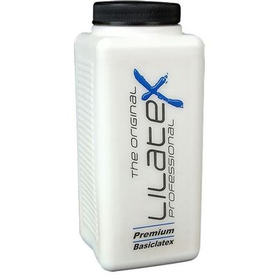 Foto van Latex lijm 1000ML