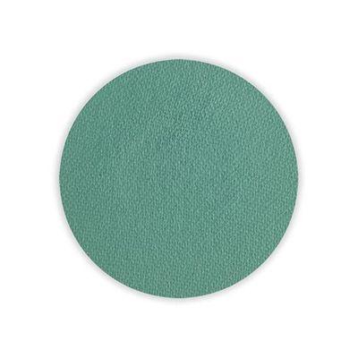 Superstar schmink waterbasis steen green (45gr)