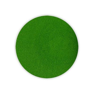 Superstar schmink waterbasis gras groen (45gr)