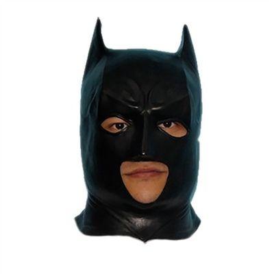 Masker Batman