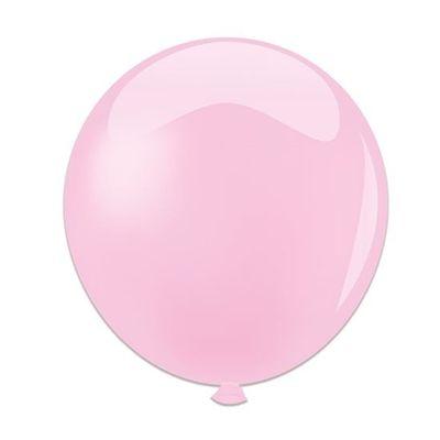 Ballonnen strawberry (61cm)