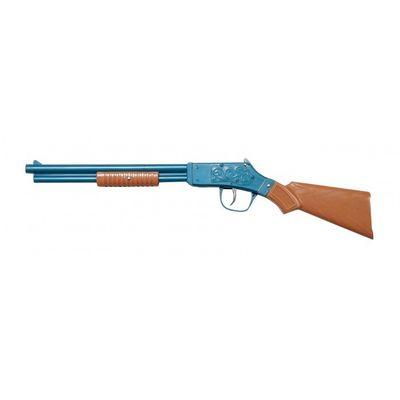 Klappertjes geweer