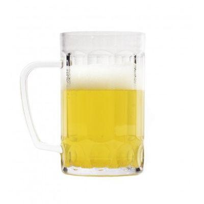 Bierpul 0,5 Liter