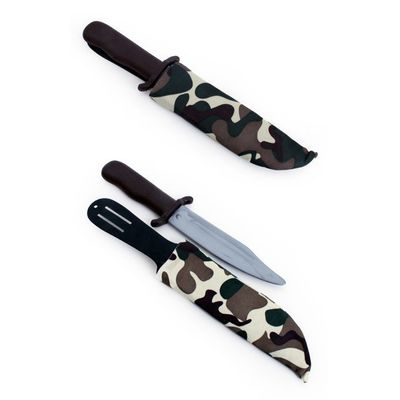 Foto van Army knife
