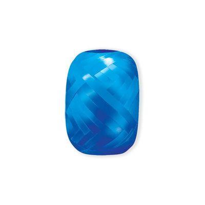 Ballon Lint Blauw 5mmx20m