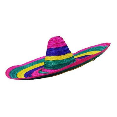 Foto van Mexicaanse sombrero