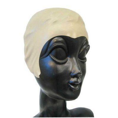 Grimeerschedel latex dun