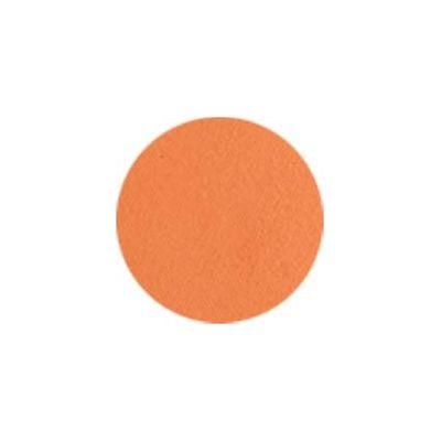 Superstar schmink waterbasis dark sun tan (16gr)