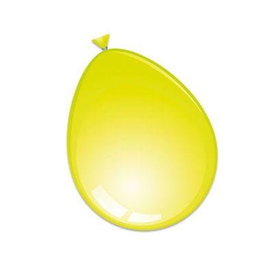 Ballonnen appelgroen (30cm) 50st