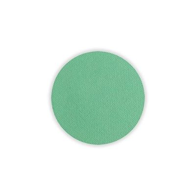 Superstar schmink waterbasis horror groen (16gr)