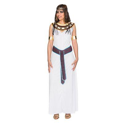 Foto van Cleopatra jurk