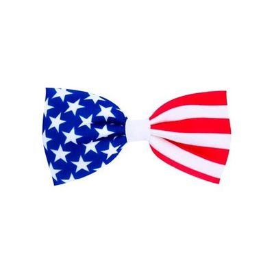 Vlinderdas USA