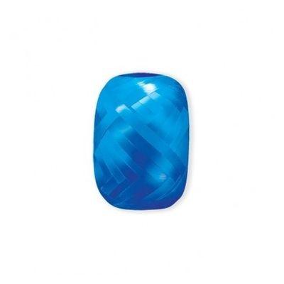 Cadeaulint blauw (5mmx20m)