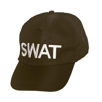 SWAT petje