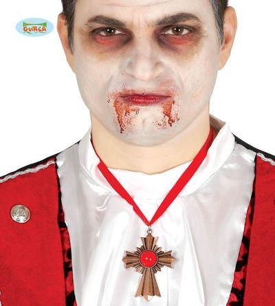Dracula ketting