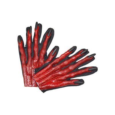 Duivelshanden