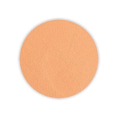 Superstar schmink waterbasis light peach (45gr)