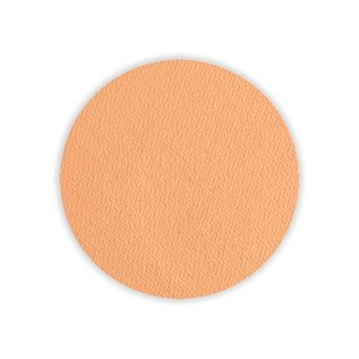Foto van Superstar schmink waterbasis light peach (45gr)