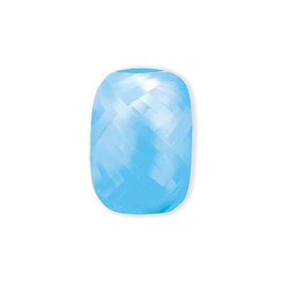 Ballon Lint Babyblauw 5mmx20m