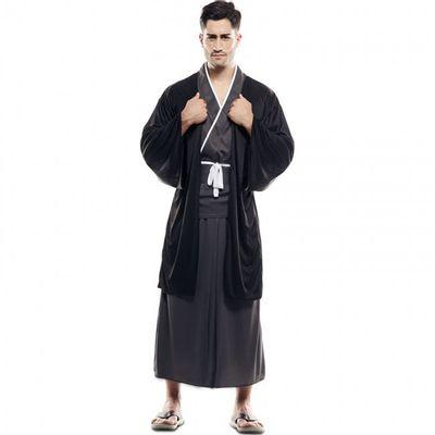 Foto van Japans kostuum heren