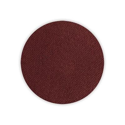 Superstar schmink waterbasis rozijn bruin (45gr)