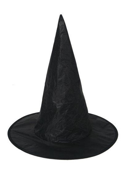 Heksenhoed volwassenen