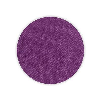 Superstar schmink waterbasis paars (45gr)
