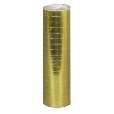 Serpentine goud 4m