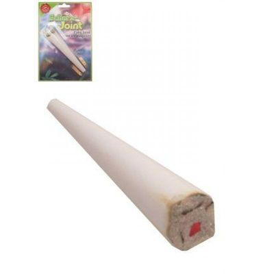 Fake joint (15 cm)