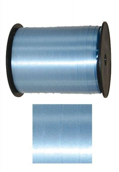 Lint LICHT BLAUW 5mm/500mtr/stk