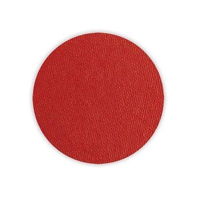 Superstar schmink waterbasis roestig rood (45gr)