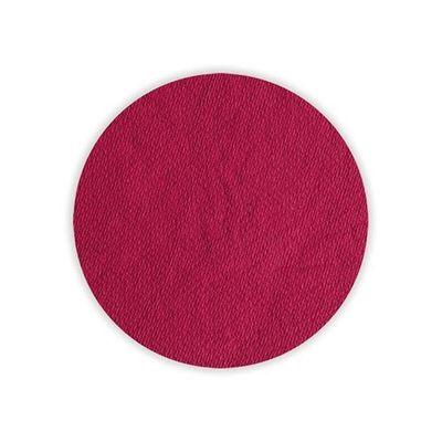 Superstar schmink waterbasis bordeau rood (45gr)