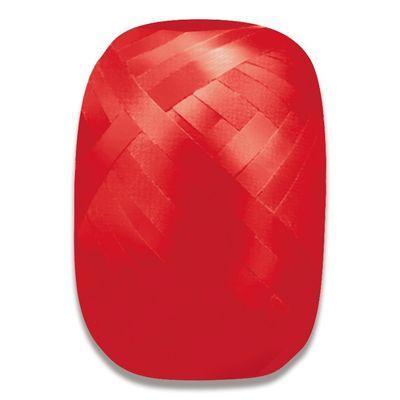Ballon Lint Rood 5mmx20m
