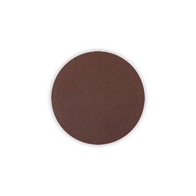 Foto van Superstar schmink waterbasis brownie (16gr)