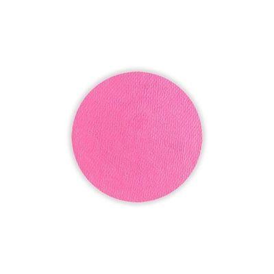 Superstar schmink waterbasis zoet roze (16gr)
