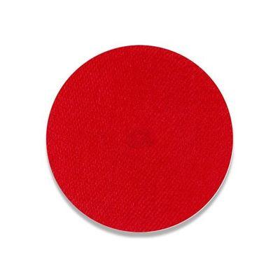 Foto van Superstar schmink waterbasis valentijn rood shimmer (16gr)