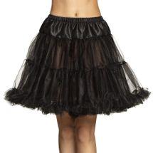 Tiroler petticoat