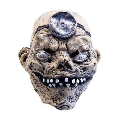 Masker mad doctor