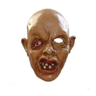 Masker Creepy Harry