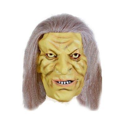Masker Aardman