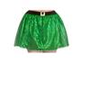 Afbeelding van Elf tutu groen