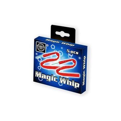 Foto van Magic whip 5 stuks